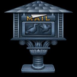 mail 05