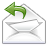 mail reply 48