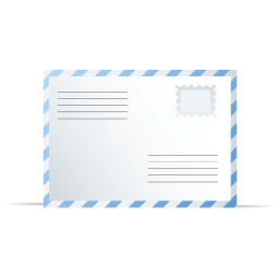 mail icons 11