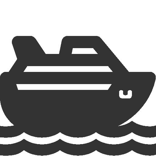 cruise ship 1 bateau