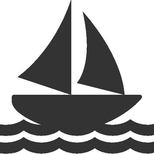 sail boat 2 bateau