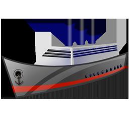 boat 3 bateau