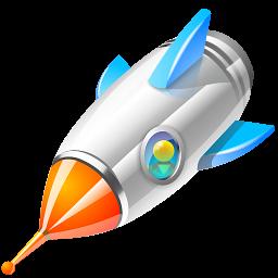 rocket 3 fusee