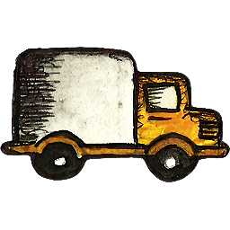truck camion
