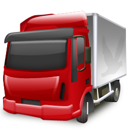 camion camion