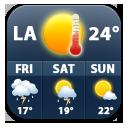 Weather 07