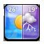 weather 06