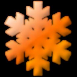 orange weather 16