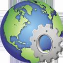 globe process