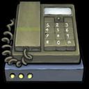 modem options modem