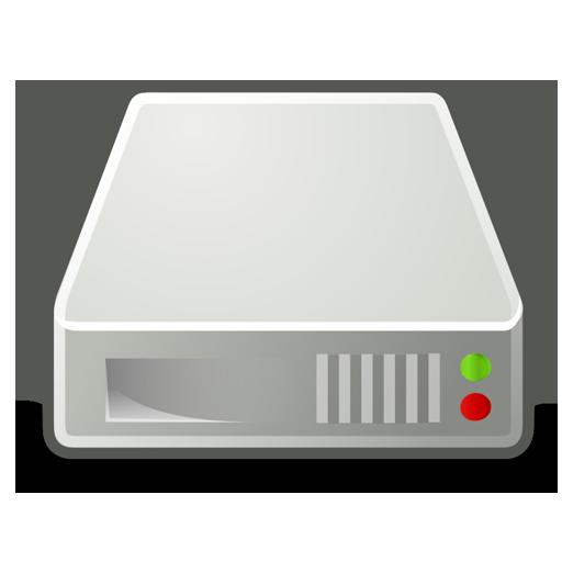 modem 1 modem