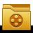 folder movies 3 movies