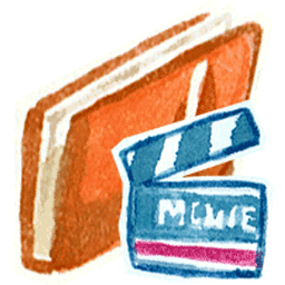 red movies