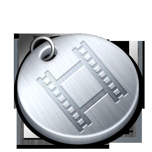 shiny movies