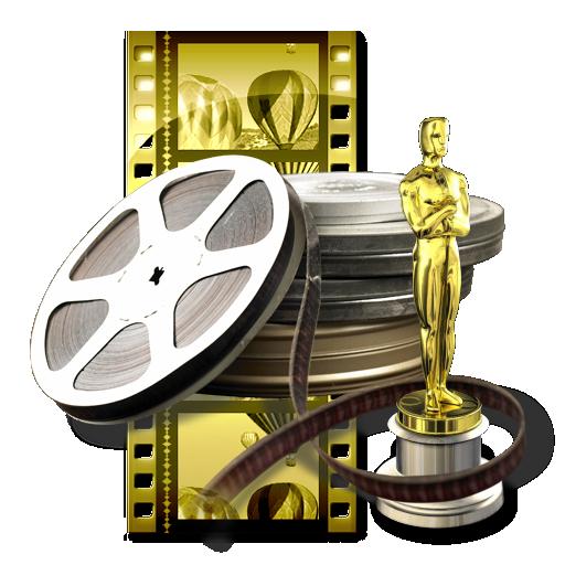 movies oscar movies