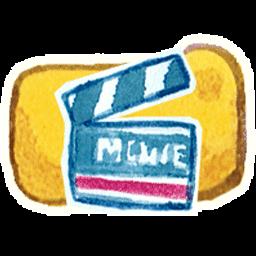 om movies