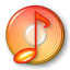 warm audio drive cd