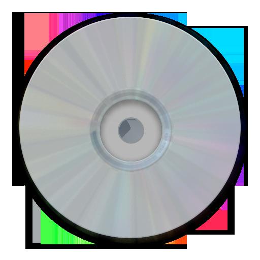 drive cd cd