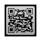 codex barcode alt qrcode