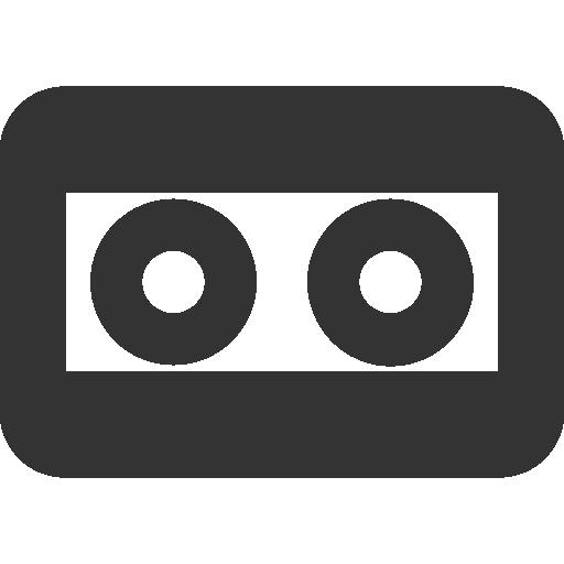 tape drive casette