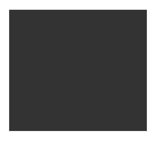 keyboard 3 clavier