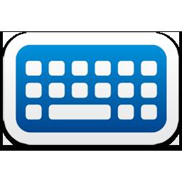 keyboard 2 clavier