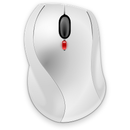 input mouse souris