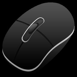 mouse08 souris