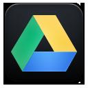 google drive2 lecteur