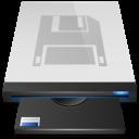 floppy drive 5 2 lecteur