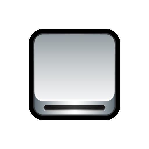 removable drive 01 lecteur