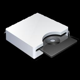 floppy drive 5 lecteur