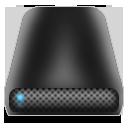 dark drive external drive lecteur