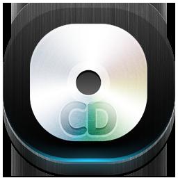 cd drive2 lecteur