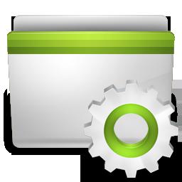 developer2 devellopeur