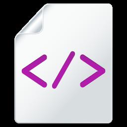 unofficial google plus Web Developers devellopeur