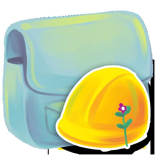 folder developer devellopeur