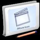 developer icon devellopeur