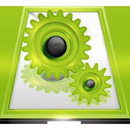 developer file devellopeur