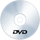 disc dvd 1 dvd
