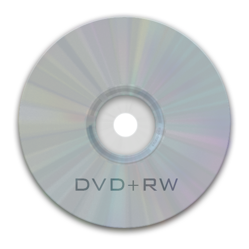 drive dvd plus rw dvd