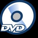 disc dvd rom dvd