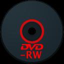disc dvd rw 1 dvd