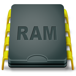 device ram