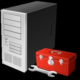 computer preferences ordinateur