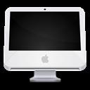computer ordinateur
