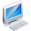 computer08 ordinateur