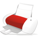 wireless printer imprimante