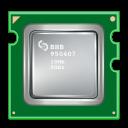 processor processeur