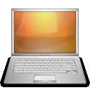 computer laptop laptop